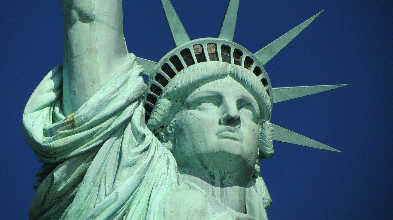 Les attractions touristiques les plus populaires aux USA