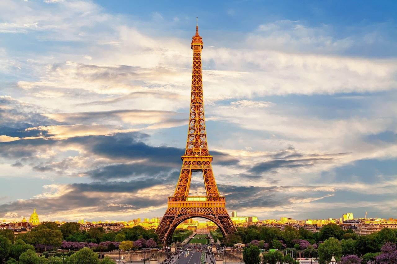 Les meilleurs endroits à découvrir en France