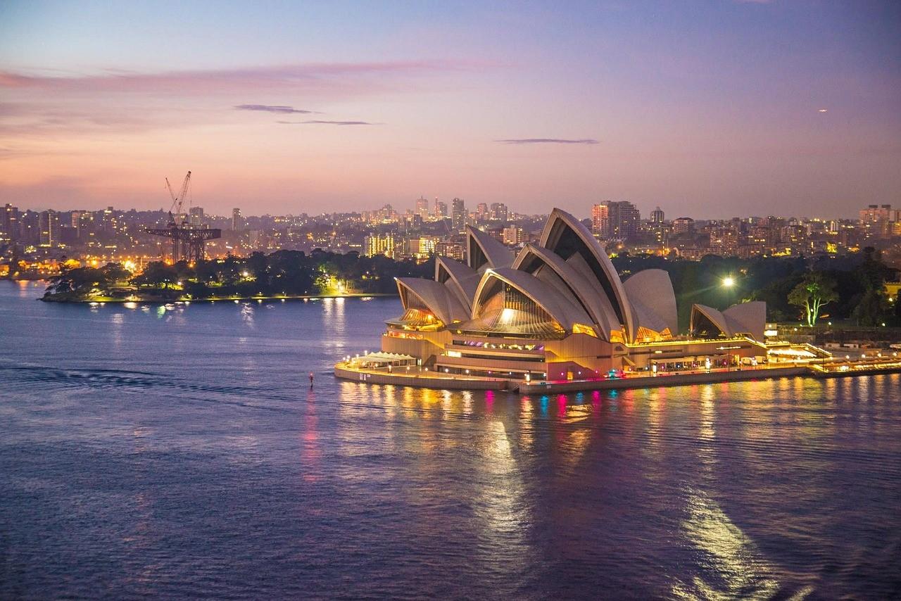 Séjour tourisme en Australie : Focus sur les formalités indispensables